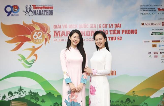 Tiền Phong Marathon 2021 - Giấc mơ đại ngàn ảnh 9