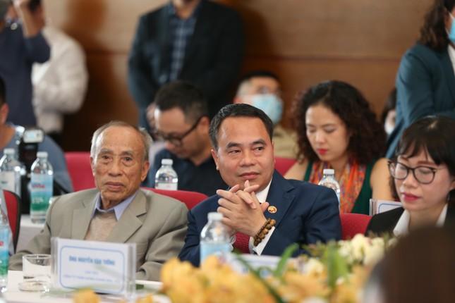 Tiền Phong Marathon 2021 - Giấc mơ đại ngàn ảnh 25