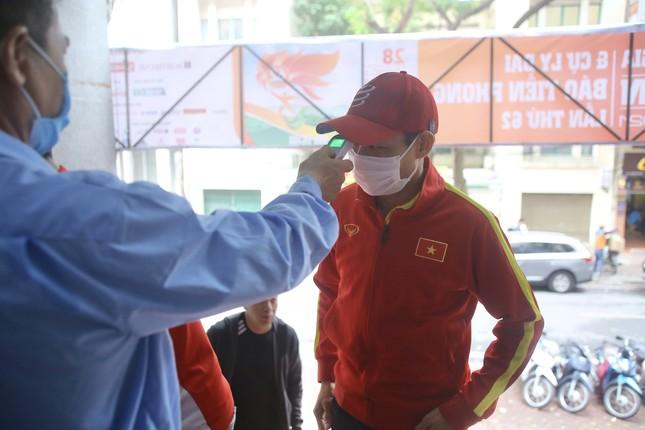 Tiền Phong Marathon 2021 - Giấc mơ đại ngàn ảnh 10