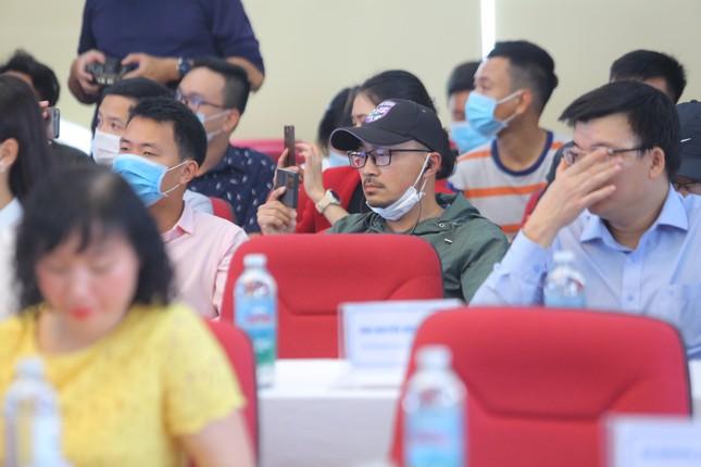 Tiền Phong Marathon 2021 - Giấc mơ đại ngàn ảnh 26