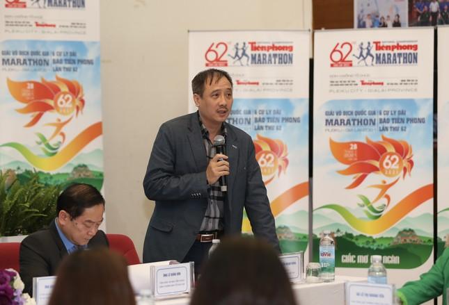 Tiền Phong Marathon 2021 - Giấc mơ đại ngàn ảnh 44