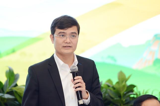 Tiền Phong Marathon 2021 - Giấc mơ đại ngàn ảnh 53