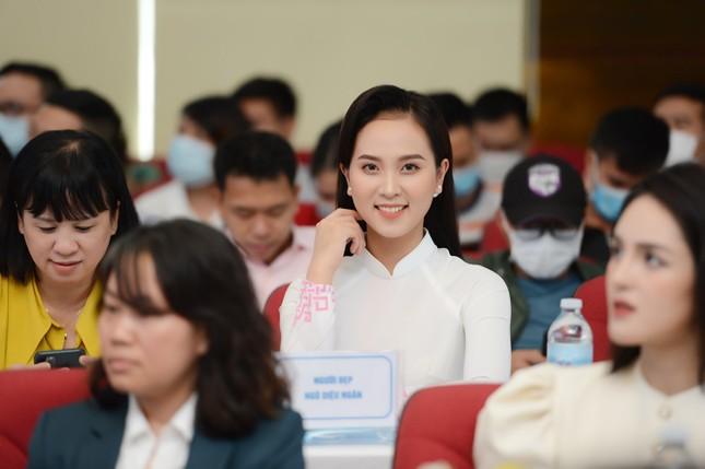 Tiền Phong Marathon 2021 - Giấc mơ đại ngàn ảnh 52