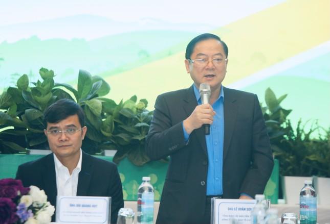 Tiền Phong Marathon 2021 - Giấc mơ đại ngàn ảnh 42