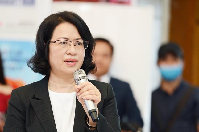 Tiền Phong Marathon 2021 - Giấc mơ đại ngàn ảnh 45