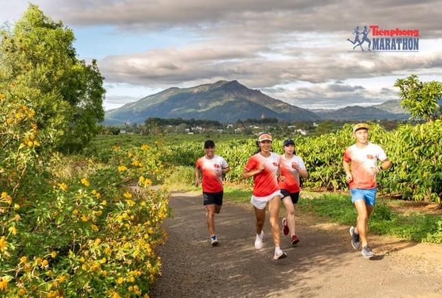 Tiền Phong Marathon 2021 - Giấc mơ đại ngàn ảnh 54