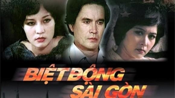 Ni cô Huyền Trang 'Biệt động Sài Gòn' sau gần 4 thập niên giờ ra sao? ảnh 1