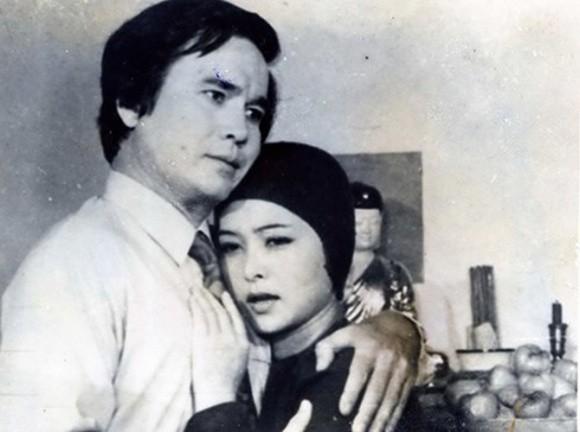 Ni cô Huyền Trang 'Biệt động Sài Gòn' sau gần 4 thập niên giờ ra sao? ảnh 2