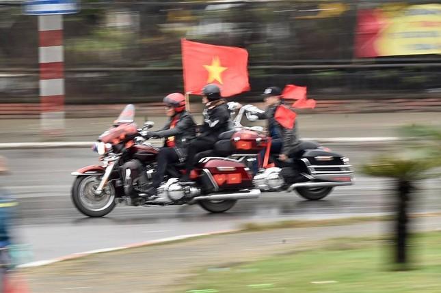 Thủ tướng: U23 Việt Nam đã vô địch trong 90 triệu con tim ảnh 18