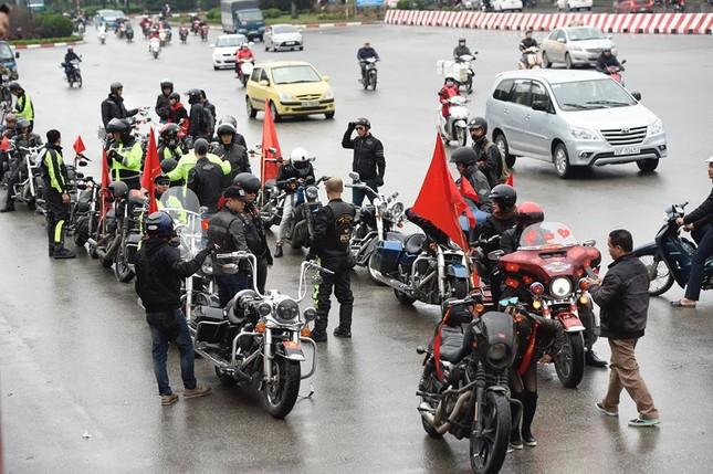Thủ tướng: U23 Việt Nam đã vô địch trong 90 triệu con tim ảnh 20
