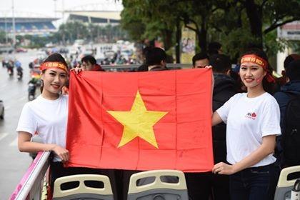 Thủ tướng: U23 Việt Nam đã vô địch trong 90 triệu con tim ảnh 24