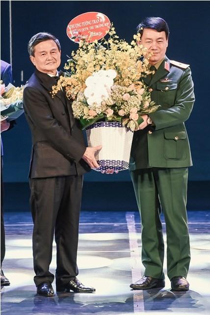 Cảm động chuyện đời anh hùng lao động Nguyễn Đăng Giáp ảnh 7