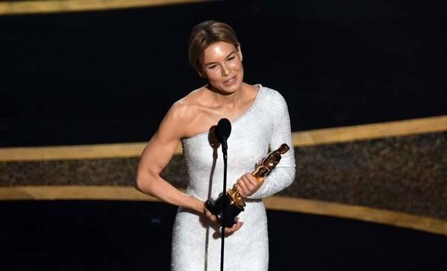 Oscars: 'Ký sinh trùng' thắng Phim hay nhất, làm nên lịch sử điện ảnh Hàn Quốc ảnh 22