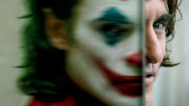 Oscars: 'Ký sinh trùng' thắng Phim hay nhất, làm nên lịch sử điện ảnh Hàn Quốc ảnh 21