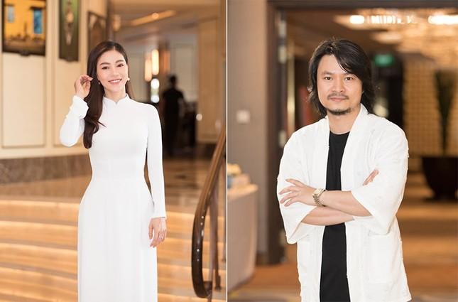 Hoa hậu Việt Nam 2020: Sẽ có những dự án tôn vinh đội ngũ phòng chống COVID-19 ảnh 6
