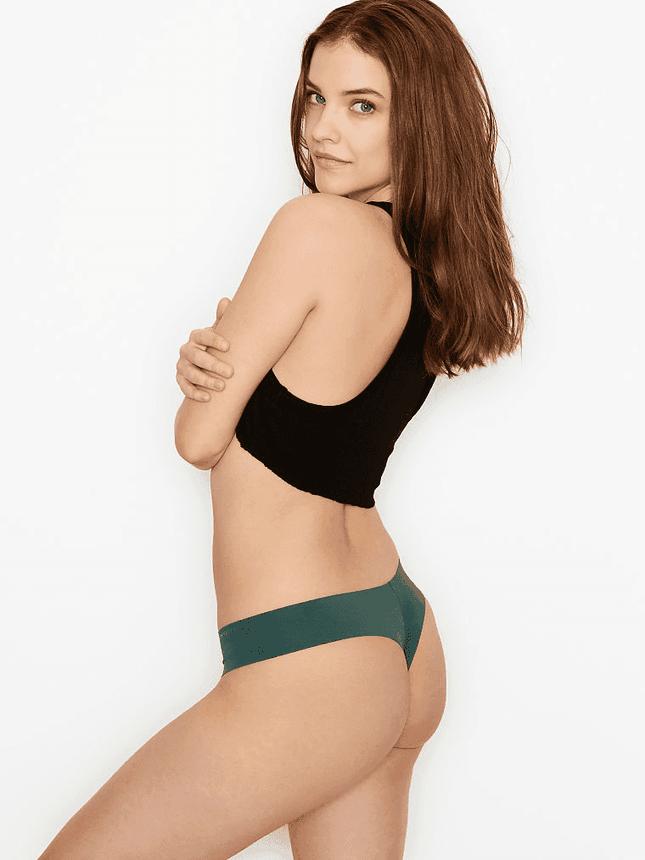Barbara Palvin trình diễn nội y Victoria's Secret, gợi cảm mê mẩn ảnh 1