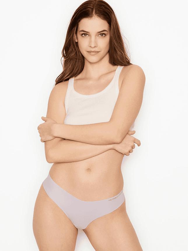 Barbara Palvin trình diễn nội y Victoria's Secret, gợi cảm mê mẩn ảnh 2