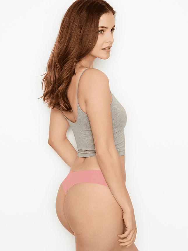 Barbara Palvin trình diễn nội y Victoria's Secret, gợi cảm mê mẩn ảnh 4