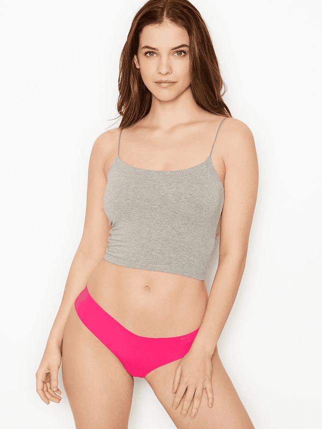 Barbara Palvin trình diễn nội y Victoria's Secret, gợi cảm mê mẩn ảnh 6