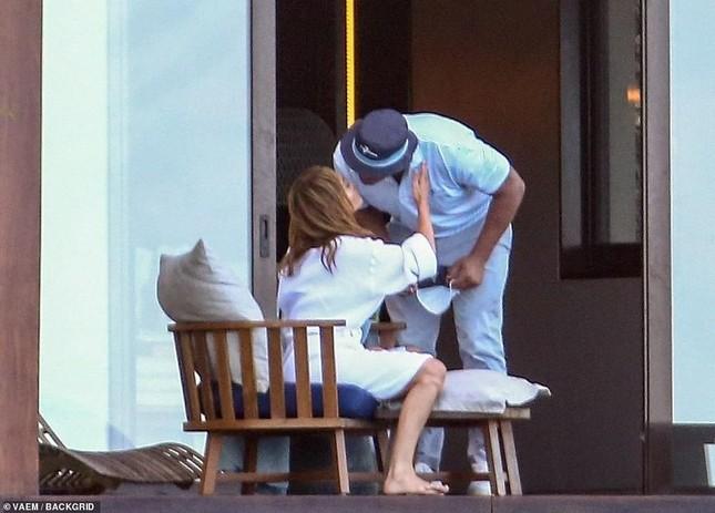 Jennifer Lopez chính thức chia tay tình trẻ kém 6 tuổi sau 1 tháng phủ nhận ảnh 2