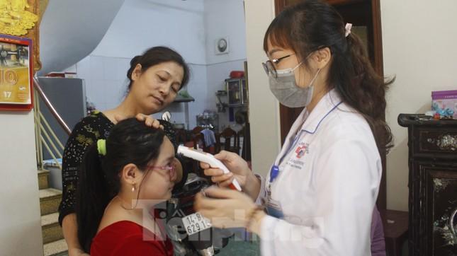 Hơn 300 nghìn người dân Hạ Long được kiểm tra y tế ảnh 3