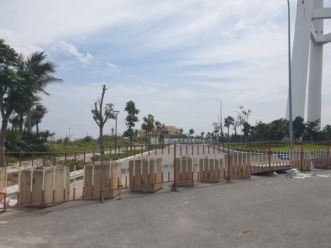 Quảng Ninh không bóng du khách trong ngày đầu nghỉ lễ 30/4 ảnh 2