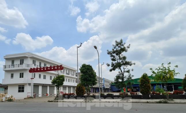 Hải Phòng xem xét kỷ luật nhiều cán bộ quận Hồng Bàng ảnh 2