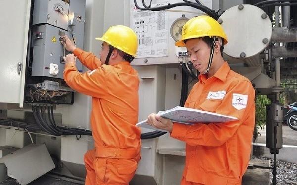 Vụ hóa đơn điện tăng gần 90 triệu: Điện lực Quảng Ninh lý giải do... trời mưa ảnh 1