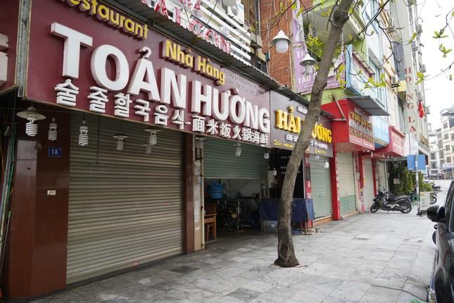 Mở cửa du lịch nội tỉnh, Hạ Long vẫn 'vắng như chùa bà Đanh' ảnh 7