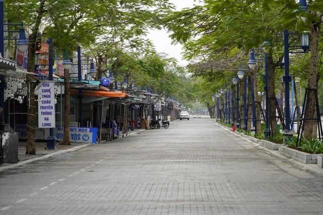 Mở cửa du lịch nội tỉnh, Hạ Long vẫn 'vắng như chùa bà Đanh' ảnh 8