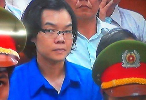Tạm đình chỉ vụ án đối với ông Trần Xuân Giá ảnh 4