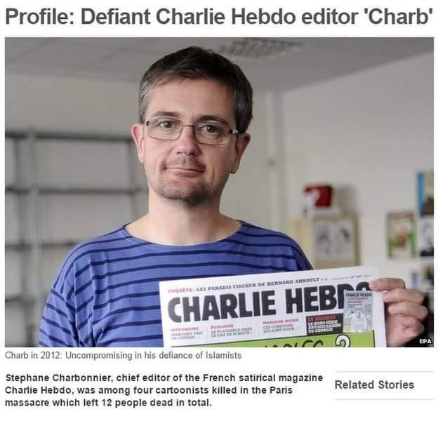 Nghi can 18 tuổi vụ thảm sát tòa soạn Pháp đầu hàng ảnh 16
