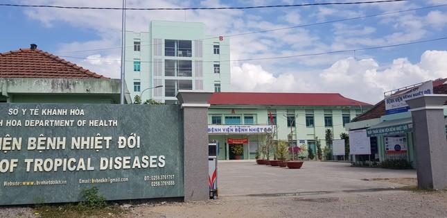 Bé gái 10 tuổi tử vong ở Khánh Hòa do chủng Corona cũ, không phải 'virus Vũ Hán' ảnh 2