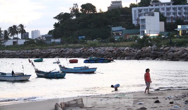 Khánh Hoà yêu cầu thu hồi siêu dự án 33 triệu đô lấn Vịnh Nha Trang ảnh 6