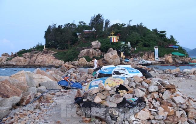 Khánh Hoà yêu cầu thu hồi siêu dự án 33 triệu đô lấn Vịnh Nha Trang ảnh 3