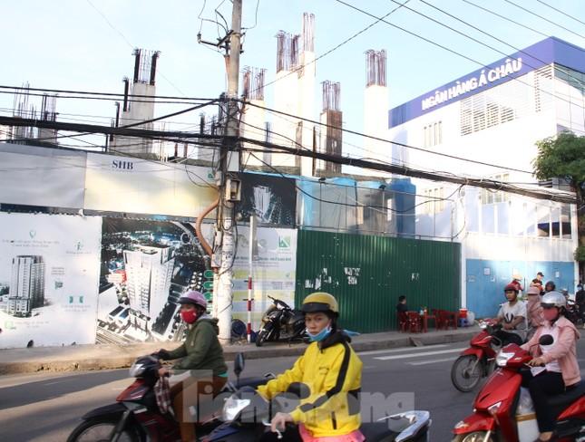 Bí thư Khánh Hoà chỉ đạo làm rõ đơn doanh nghiệp tố cáo Công an Khánh Hoà ảnh 2