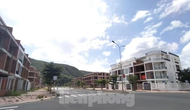 Lùm xùm giao 'đất vàng' giá bèo làm khu đô thị Mipeco Nha Trang ảnh 3