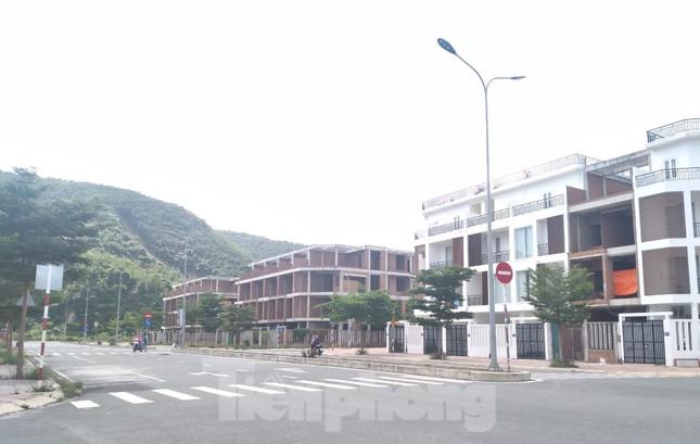 Bác đề xuất không tính lại giá 'đất vàng' khu đô thị Mipeco Nha Trang ảnh 1
