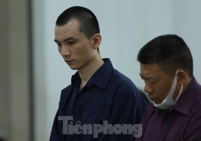 'Hô biến' người Trung Quốc thành người Việt Nam để nhập hộ khẩu ảnh 1