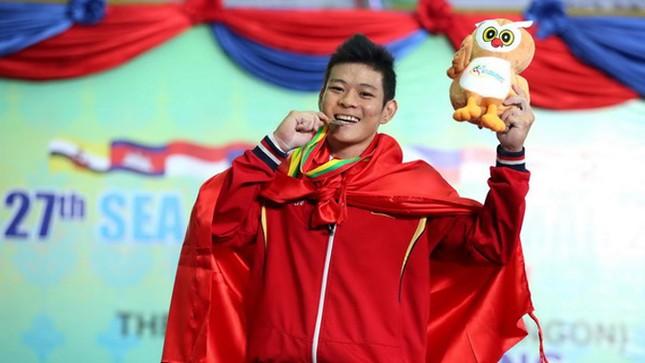 Công bố 20 đề cử vào vòng bình chọn Gương mặt trẻ Việt Nam ảnh 2