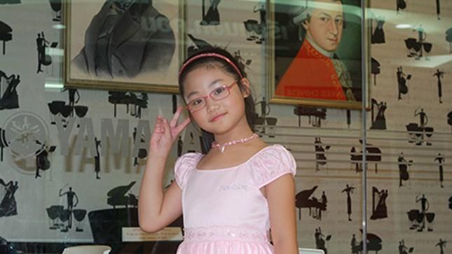 Công bố 20 đề cử vào vòng bình chọn Gương mặt trẻ Việt Nam ảnh 3