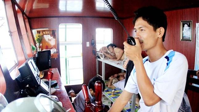Công bố 20 đề cử vào vòng bình chọn Gương mặt trẻ Việt Nam ảnh 1
