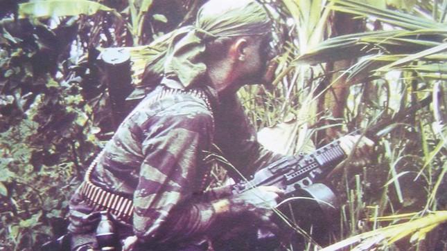 Biệt kích SEAL tác động chiến tranh Việt Nam thế nào? ảnh 3