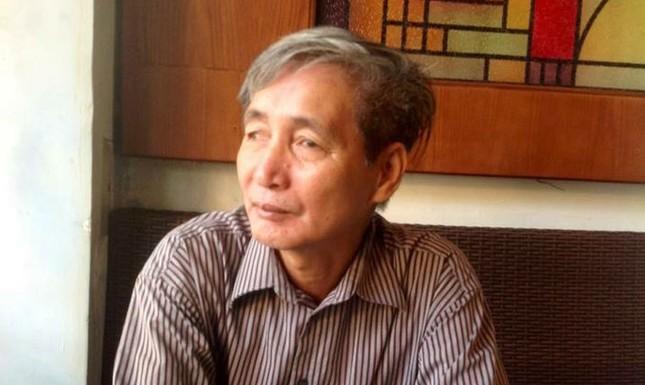 Vì sao Thu Bồn lỡ giải thưởng Hồ Chí Minh? ảnh 2