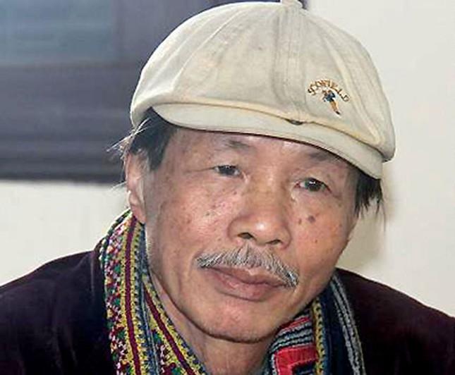 Vì sao Thu Bồn lỡ giải thưởng Hồ Chí Minh? ảnh 1