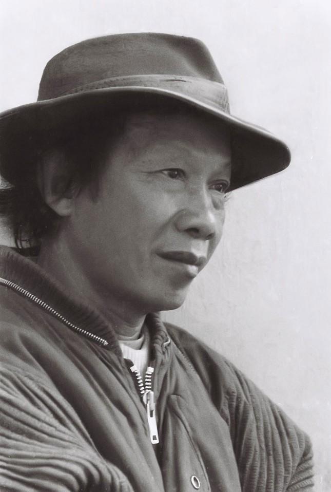 Vì sao Thu Bồn lỡ giải thưởng Hồ Chí Minh? ảnh 3