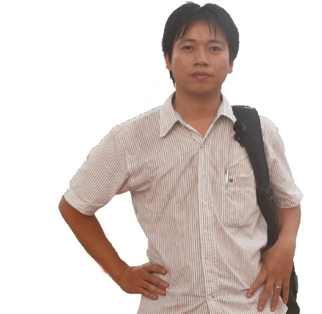 Nhặt thêm chuyện về hai đại gia Việt ảnh 3