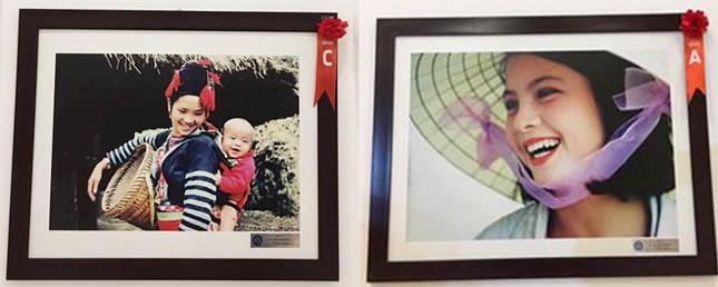 Về bê bối mới ở Hội Nhiếp ảnh Việt Nam ảnh 1