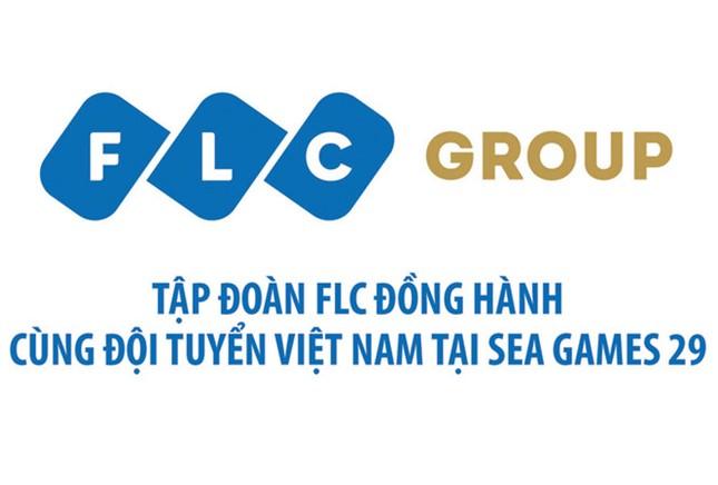 U22 Việt Nam: Làm lại sau nỗi đau ảnh 1