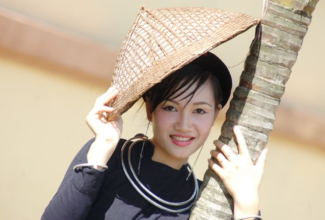 Người vẽ bản đồ nước Việt bằng ảnh ảnh 3
